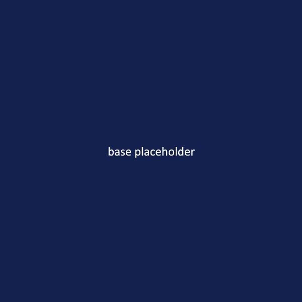 Parker Sonnet 2017 Pearl Lacquer PGT